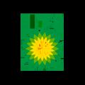 BP_Helios_logo_2