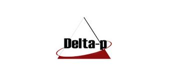 Delta-p
